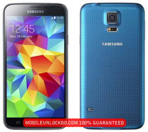 How To Unlock A Samsung Phone in Bangladesh