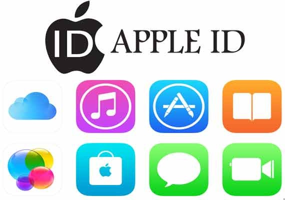 Create An Apple ID Or ITunes Account Without A Credit Card In Bangladesh